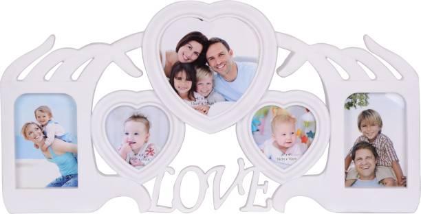 Still Life Photo Frames - Buy Still Life Photo Frames Online at Best ...