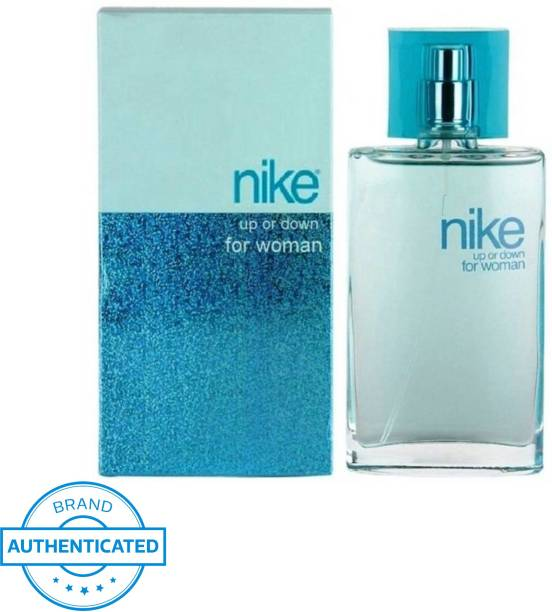 63fa9afe88 Nike Perfumes - Buy Nike Perfumes Online at Best Prices In India ...