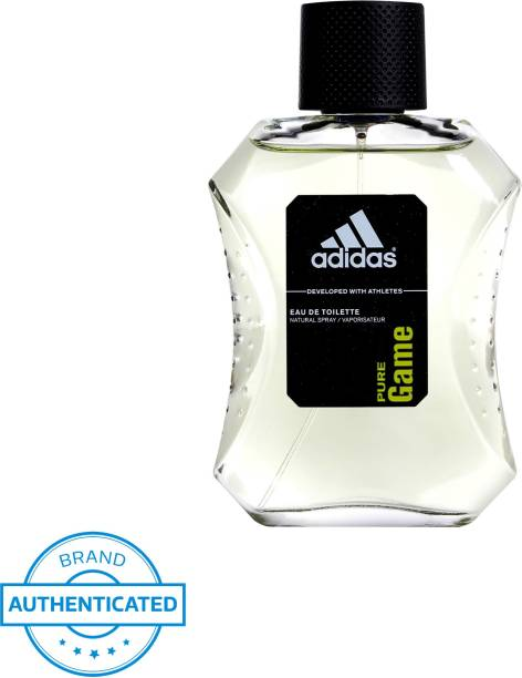 Adidas Perfumes Buy Adidas Perfumes Online At Best Prices In India