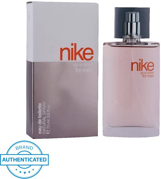 d78ec38a5 Perfumes - Buy Best Perfume for Women & Men Online | Flipkart.com