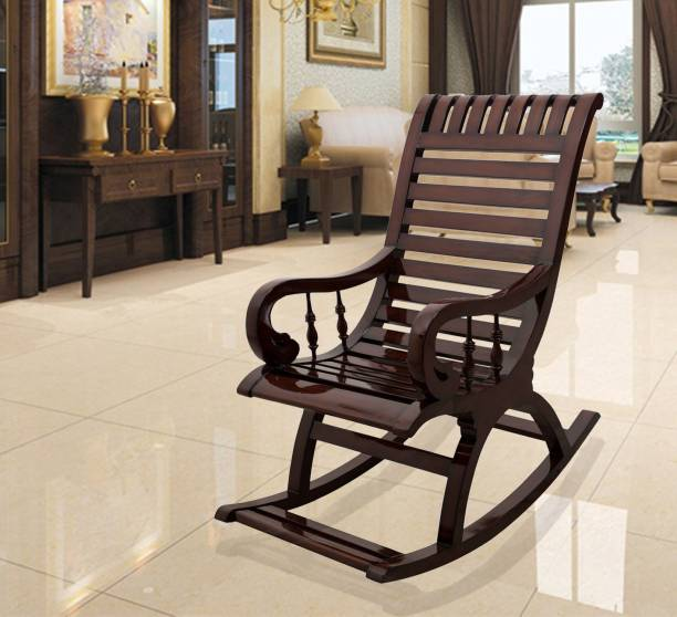 Rocking Chairs Buy Easy Chairs Online At Best Prices In India On