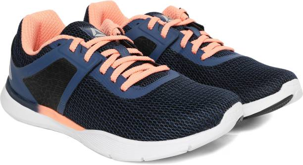 4b23ff96d6b8 Reebok Gym Fitness - Buy Reebok Gym Fitness Online at Best Prices In ...