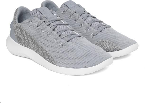 Reebok Shoes - Buy Reebok Shoes Online For Men   Women at Best ... 2d4021aee