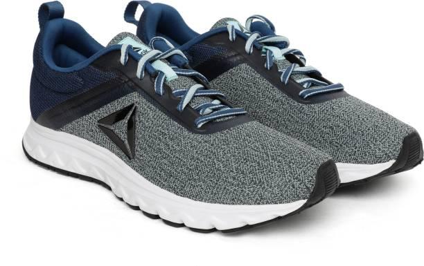 8fdab8e7d0ab66 Reebok Footwear - Buy Reebok Footwear Online at Best Prices in India ...