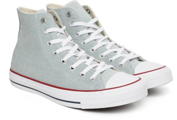 Converse Shoes - Buy Converse Shoes online at Best Prices in India ... 625af2c9c