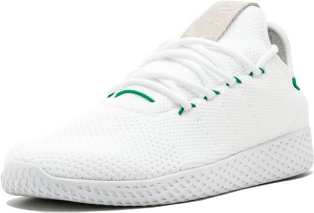 new arrival ba930 c3f40 adidas pharrell williams online