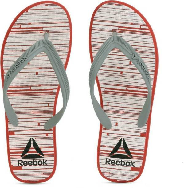 Reebok Shoes - Buy Reebok Shoes Online For Men   Women at Best ... 4183ab8fd