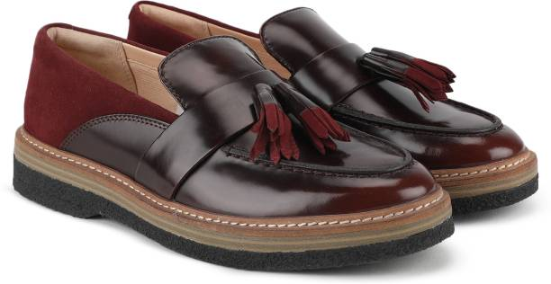 8fea3794a3b327 Clarks Loafers - Buy Clarks Loafers Online at Best Prices In India ...