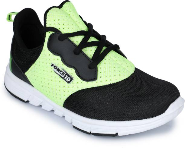 Force 10 By Liberty Training & Gym Shoes For Women