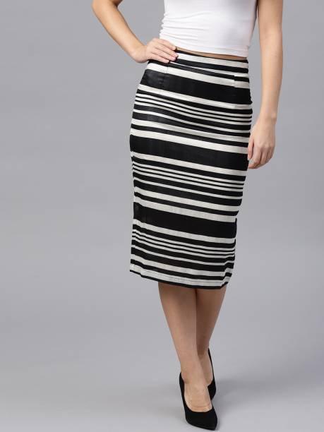 c9b4b609a Sassafras Skirts - Buy Sassafras Skirts Online at Best Prices In ...