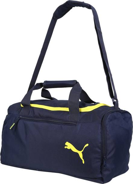 Puma Small Travel Bags - Buy Puma Small Travel Bags Online at Best ... 5a72679135d2d