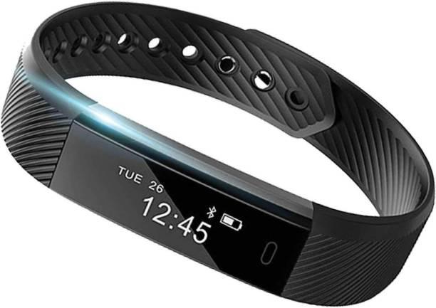 voltegic ID115 Fitness Smart Band