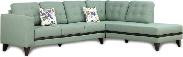 Hometown Sofas Buy Hometown Sofas At Best Prices On Flipkart