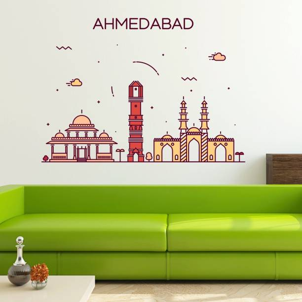marble wall decals stickers - buy marble wall decals stickers online