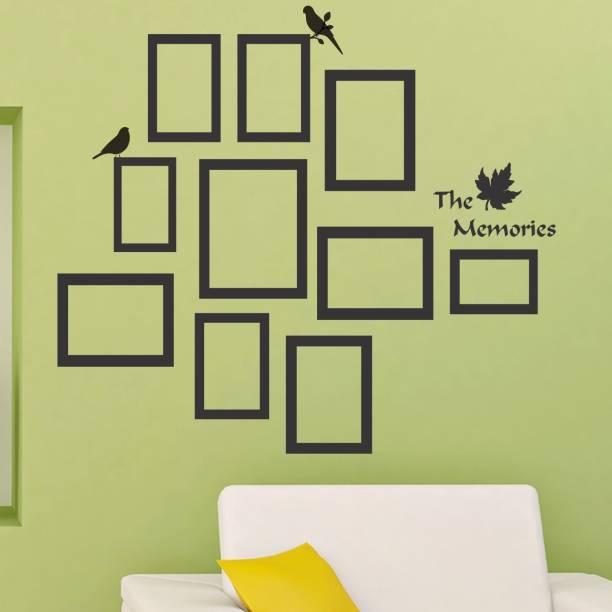 62abda160 Wooden Wall Decals Stickers - Buy Wooden Wall Decals Stickers Online ...
