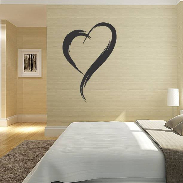 Love Wallpapers Buy Love Posters Online At Best Prices