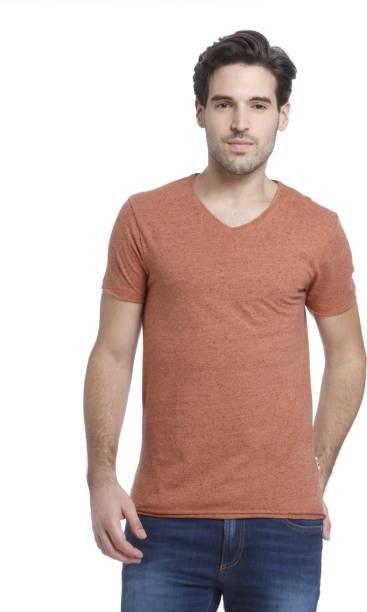 703fdf3d36be9b Jack Jones Tshirts - Buy Jack Jones Tshirts Online at Best Prices In ...