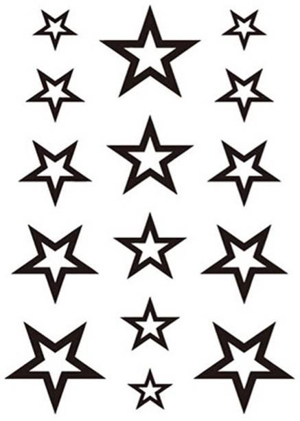 Tattoos Store Online Buy Tattoos Products Online Flipkart Com