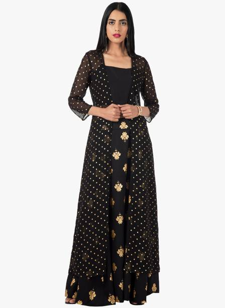 1e96dc5649 Faballey Indya Womens Clothing - Buy Faballey Indya Womens Clothing ...