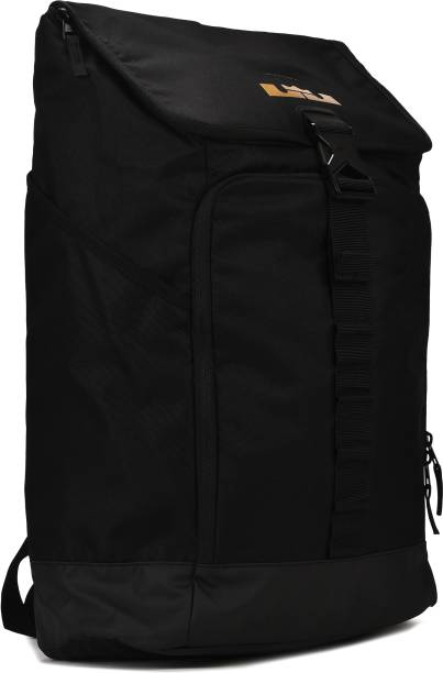 76fae3d6a482 Nike Backpacks - Buy Nike Backpacks Online at Best Prices In India ...