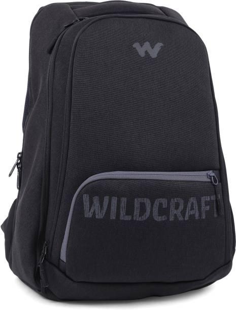 Backpack Backpacks - Buy Backpack Backpacks Online at Best Prices In ... 16220aa2aa753