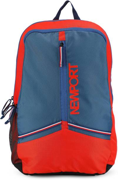 f3cb2effec92 Blue Backpacks - Buy Blue Backpacks Online at Best Prices In India ...