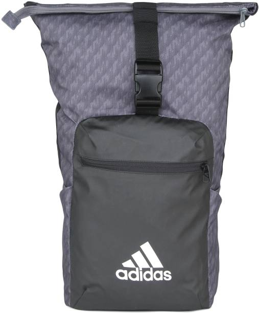 26235b094edc Backpack Backpacks - Buy Backpack Backpacks Online at Best Prices In ...