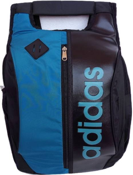 be3eb8109a24 Backpack Backpacks - Buy Backpack Backpacks Online at Best Prices In ...