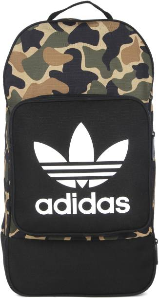 Adidas Bags Backpacks - Buy Adidas Bags Backpacks Online at Best ... a4a9d111f7