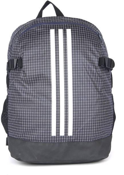 ef9d46fa33 Adidas Bags Backpacks - Buy Adidas Bags Backpacks Online at Best ...