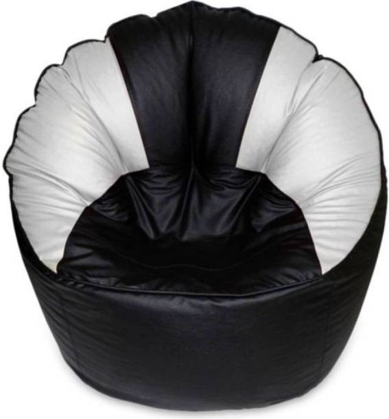 Wondrous Inkcraft Bean Bag Covers Buy Inkcraft Bean Bag Covers Ibusinesslaw Wood Chair Design Ideas Ibusinesslaworg