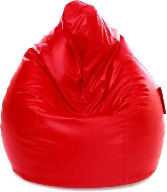 Lovesac Bean Bag Covers | Buy Lovesac Bean Bag Covers Online