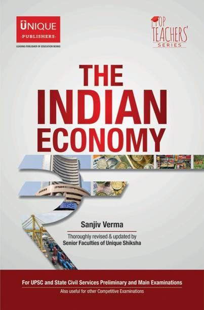 Sanjiv Verma Books - Buy Sanjiv Verma Books Online at Best Prices In