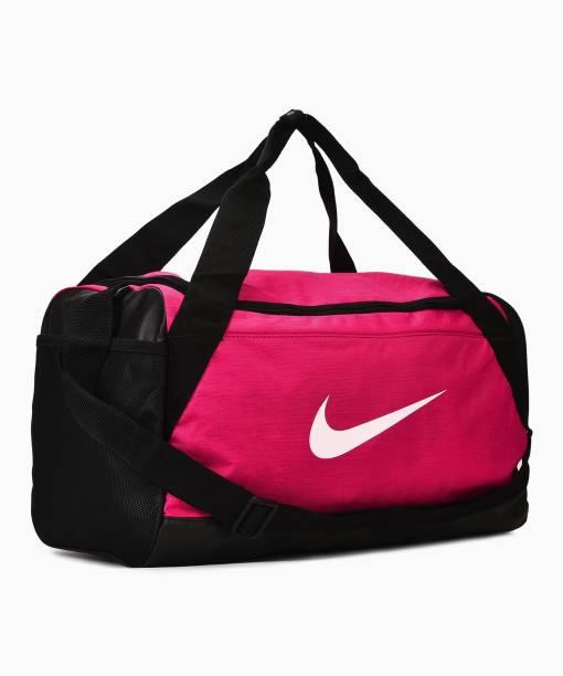 98818815326e Nike Bags Wallets Belts - Buy Nike Bags Wallets Belts Online at Best ...
