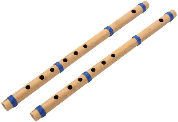 Trading Dukan Musical Instruments - Buy Trading Dukan
