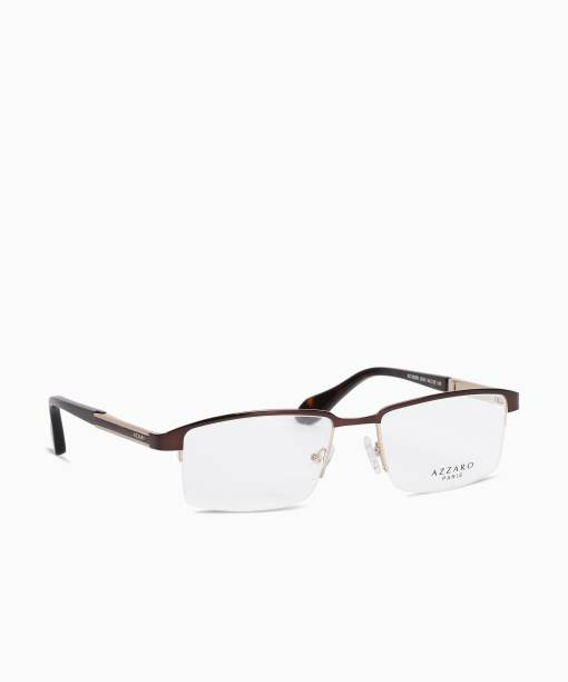 bcb981e0b2 Specs N Lenses Frames - Buy Specs N Lenses Frames Online at Best ...