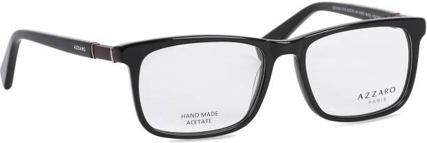 9cea8e5dce8 Eyeglasses Frames - Buy Eye Frames for Spectacles Online at Best ...