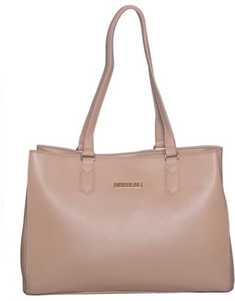 926a76a922 Tote Bags - Buy Totes Bags, Canvas Bags Online at Best Prices In ...