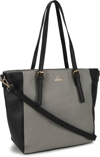 4fdbf6d7f92 Lavie Totes - Buy Lavie Totes Online at Best Prices In India ...