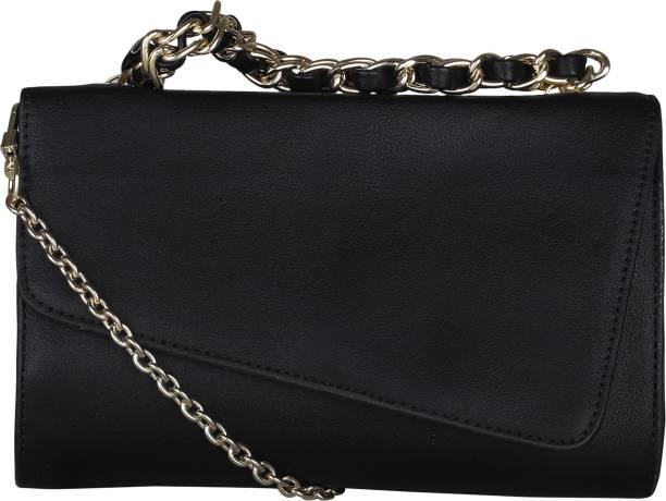 c52f5b753 Women Sling Bags - Buy Women Sling Bags Online at Best Prices In ...