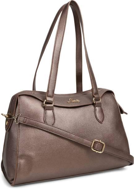 76073558509 Lavie Handbags - Buy Lavie Handbags Online at Best Prices In India ...