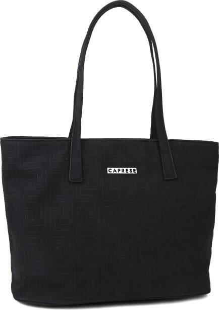 ca3c828baff Tote Bags - Buy Totes Bags, Canvas Bags Online at Best Prices In ...