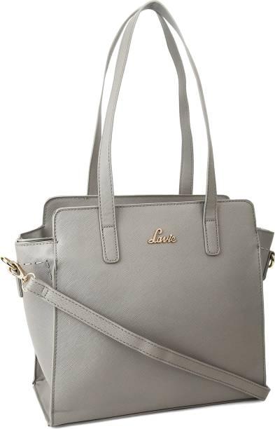 8e5e2652f1 Lavie Handbags - Buy Lavie Handbags Online at Best Prices In India ...