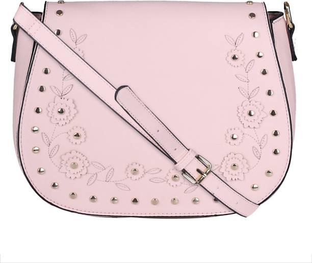 d839872794 Women Sling Bags - Buy Women Sling Bags Online at Best Prices In ...
