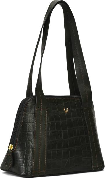 78b4f6d38cc Shoulder Bags - Buy Shoulder Bags Online at Best Prices In India ...