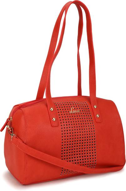 05e116f722e69 Designer Handbags for Women - Buy Ladies Handbags