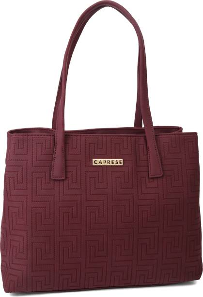 Bags Buy Bags For Women Girls And Men Online At Best Prices In - Create a commercial invoice michael kors outlet online store