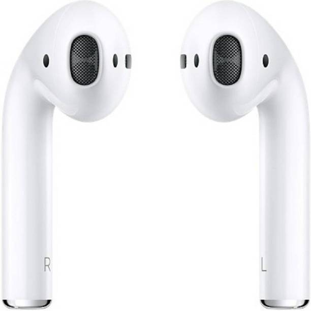 Ello India I 8 W Bluetooth Headset with Mic 34874ebc71