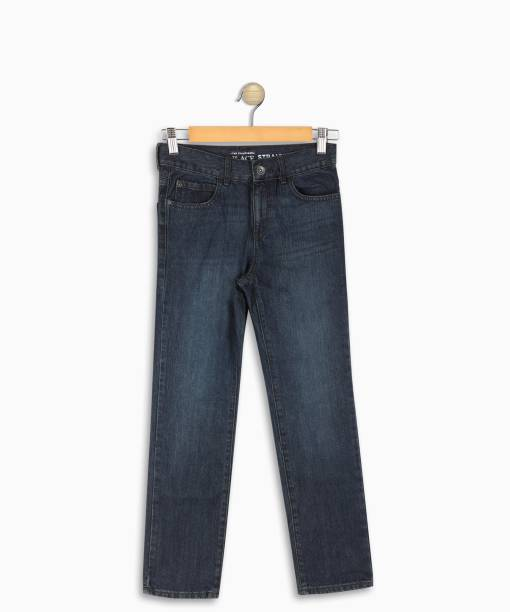 9a0ea7172 Mini Short Jeans - Buy Mini Short Jeans Online at Best Prices In ...