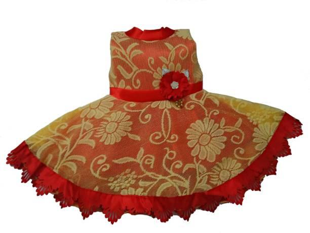 632c550d3 Apna Kids Clothing - Buy Apna Kids Clothing Online at Best Prices In ...